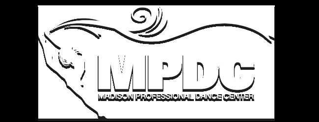 Madison Professional Dance Studio | Ballet, Hip Hop, Jazz in Madison wi