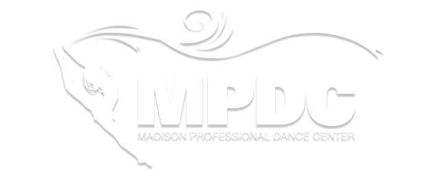 Madison Professional Dance Studio | Ballet, Hip Hop, Jazz in Madison wi